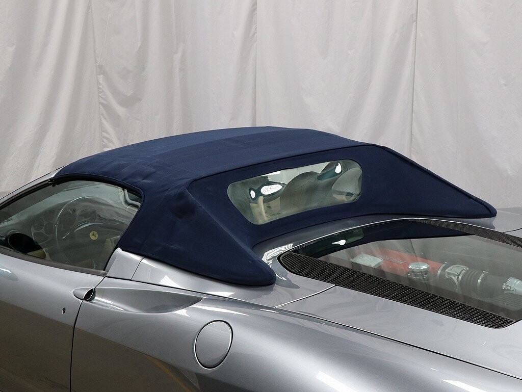 2004 Ferrari 360 Spider image _610ce871d44153.40049008.jpg