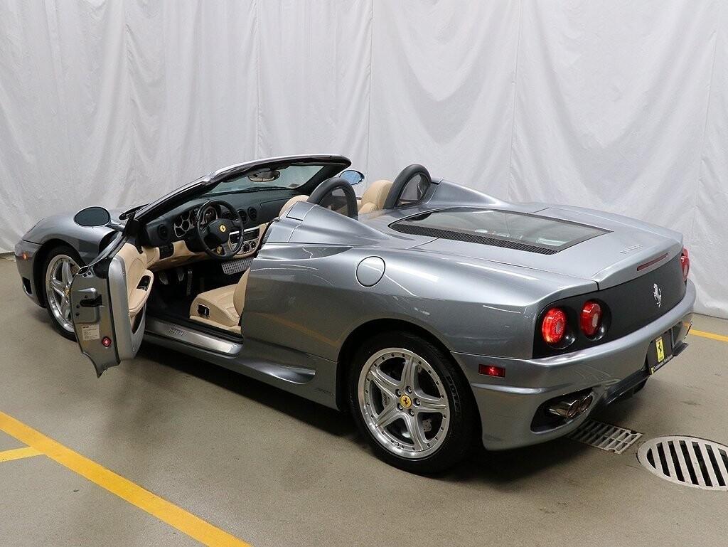 2004 Ferrari 360 Spider image _610ce872598252.74606589.jpg