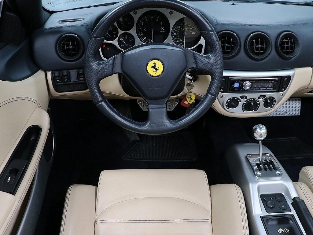2004 Ferrari 360 Spider image _610ce874e09a12.94396615.jpg
