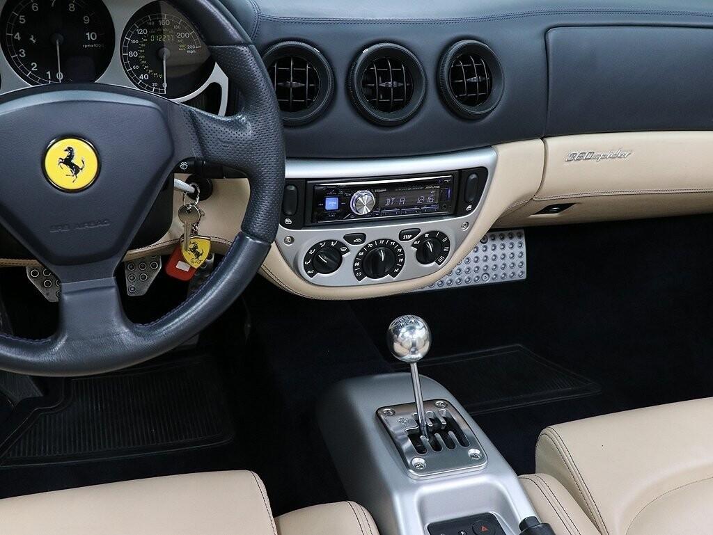 2004 Ferrari 360 Spider image _610ce87558eb67.35037372.jpg