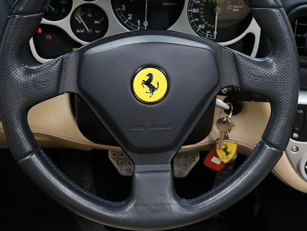 2004 Ferrari 360 Spider image _610ce875ca1508.66368377.jpg