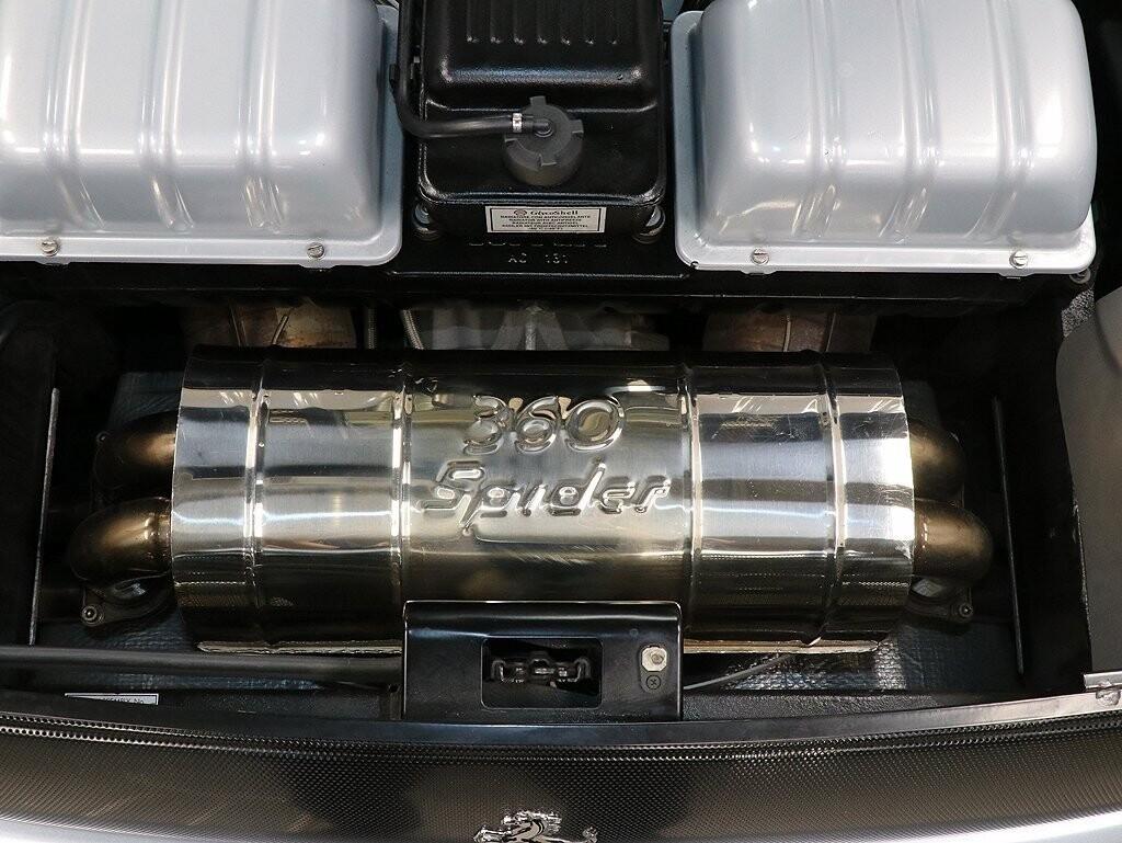 2004 Ferrari 360 Spider image _610ce87c775200.59802950.jpg