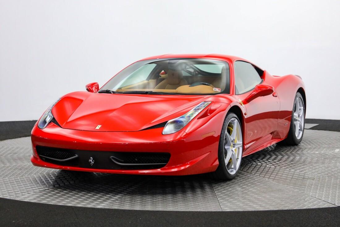 2014 Ferrari  458 Italia image _610ce8833712a5.94541610.jpg