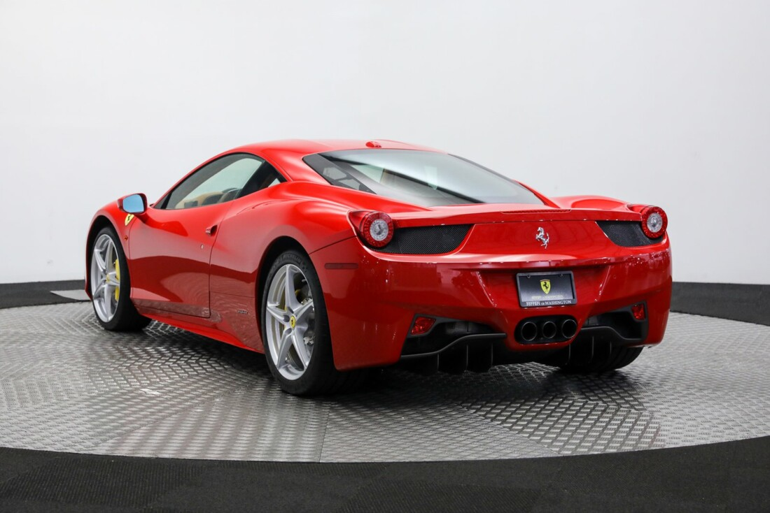 2014 Ferrari  458 Italia image _610ce883e1bfd9.29689152.jpg