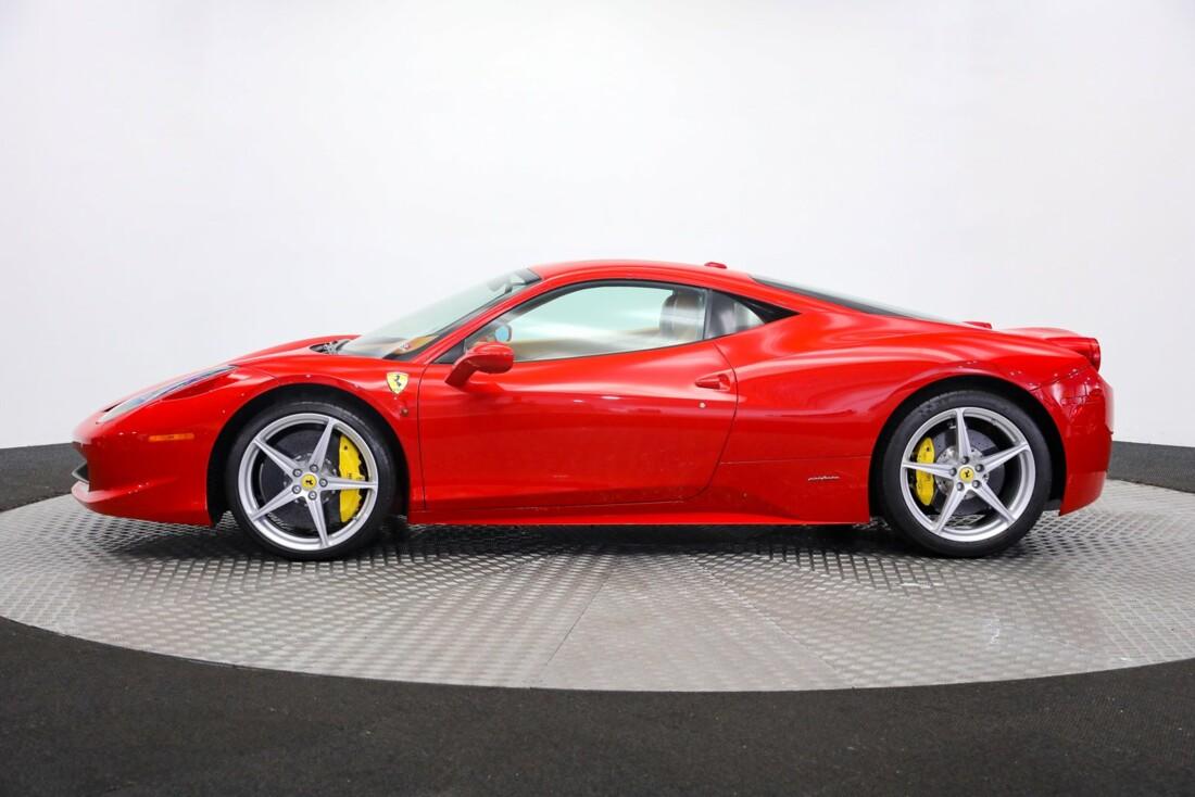 2014 Ferrari  458 Italia image _610ce884947893.83551481.jpg