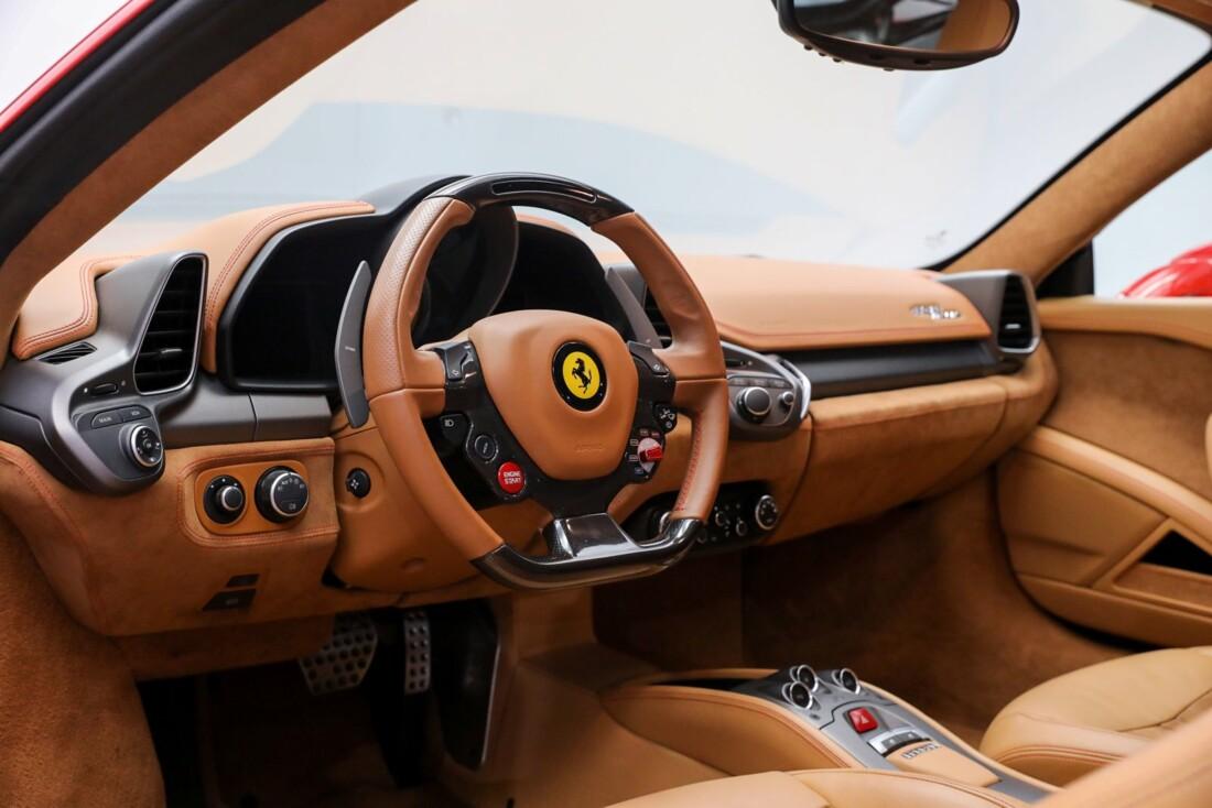 2014 Ferrari  458 Italia image _610ce88574f493.85194951.jpg