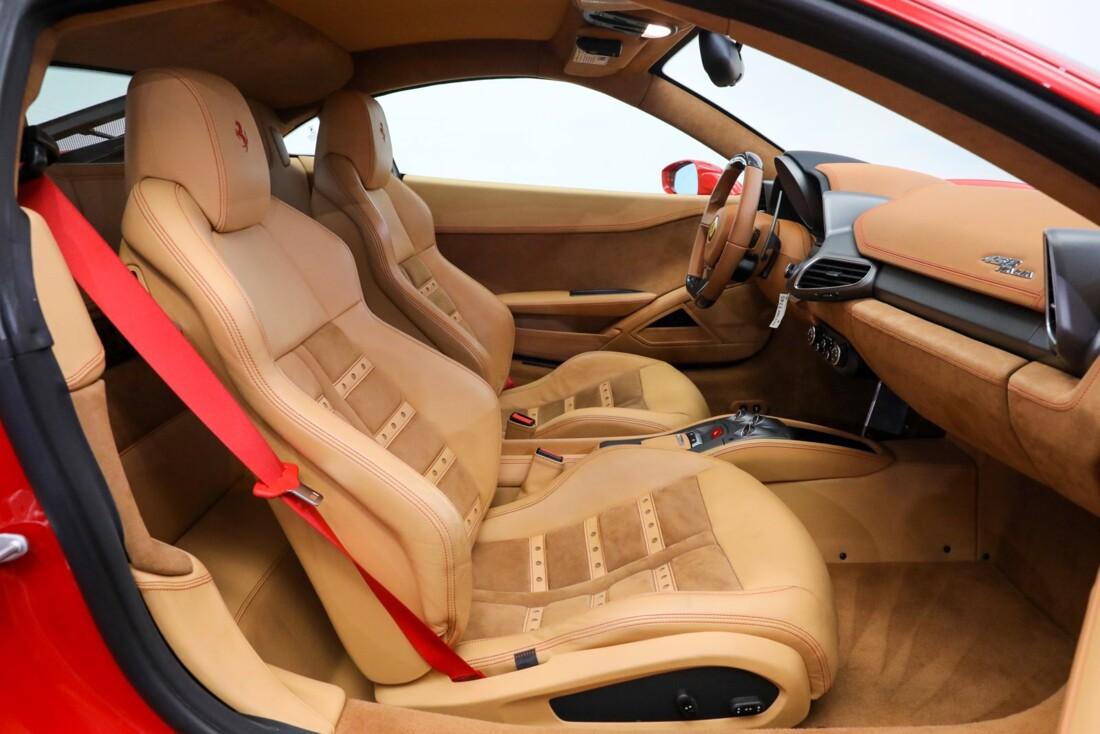 2014 Ferrari  458 Italia image _610ce886370e16.99008990.jpg