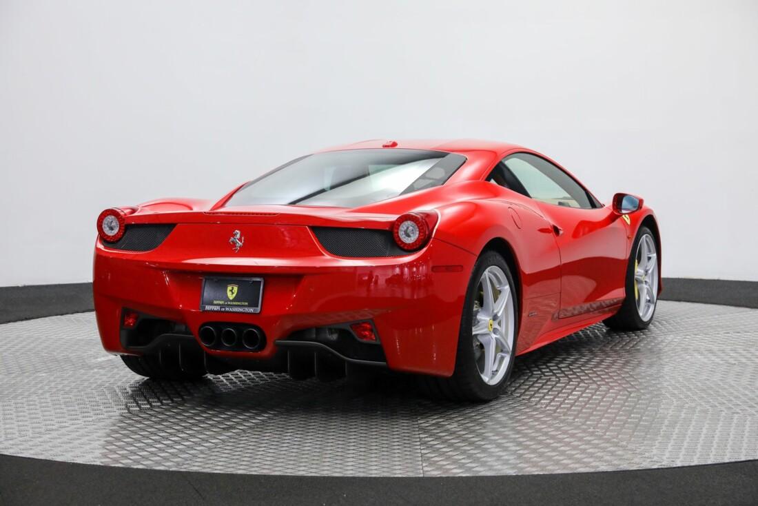 2014 Ferrari  458 Italia image _610ce8879b31e2.67115512.jpg