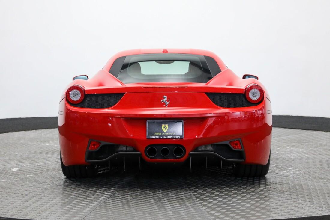2014 Ferrari  458 Italia image _610ce88895a333.33821146.jpg