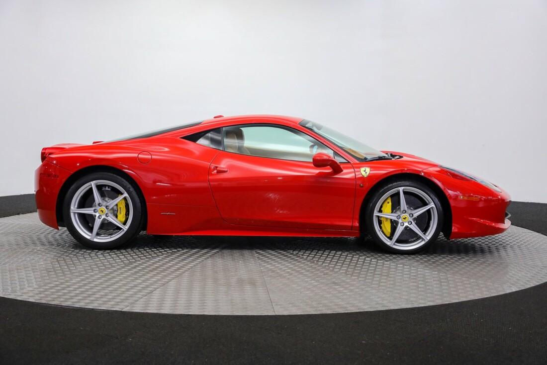 2014 Ferrari  458 Italia image _610ce889334028.48482776.jpg