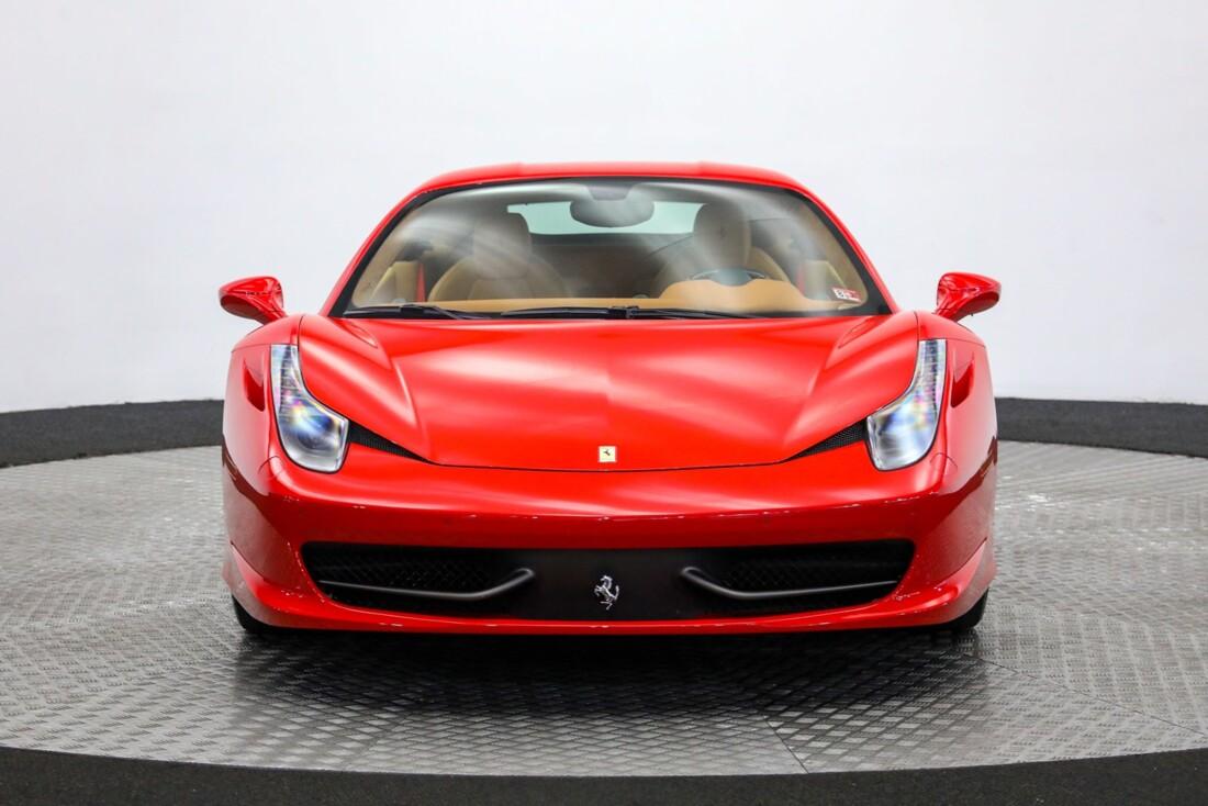 2014 Ferrari  458 Italia image _610ce889ca2158.73642381.jpg
