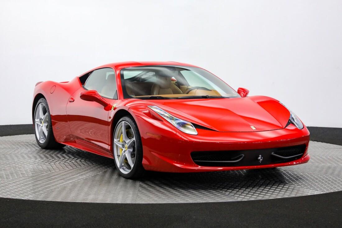 2014 Ferrari  458 Italia image _610ce88a648565.97764363.jpg
