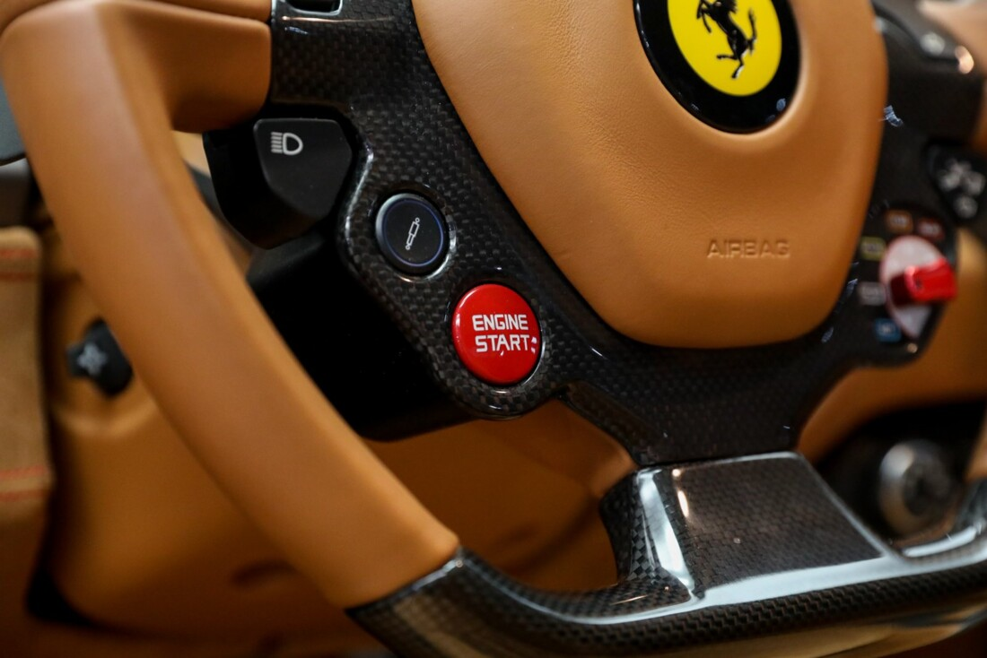 2014 Ferrari  458 Italia image _610ce88db0be30.43358555.jpg
