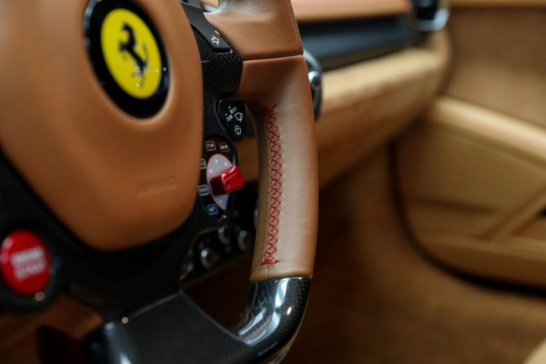 2014 Ferrari  458 Italia image _610ce88e462134.84398119.jpg