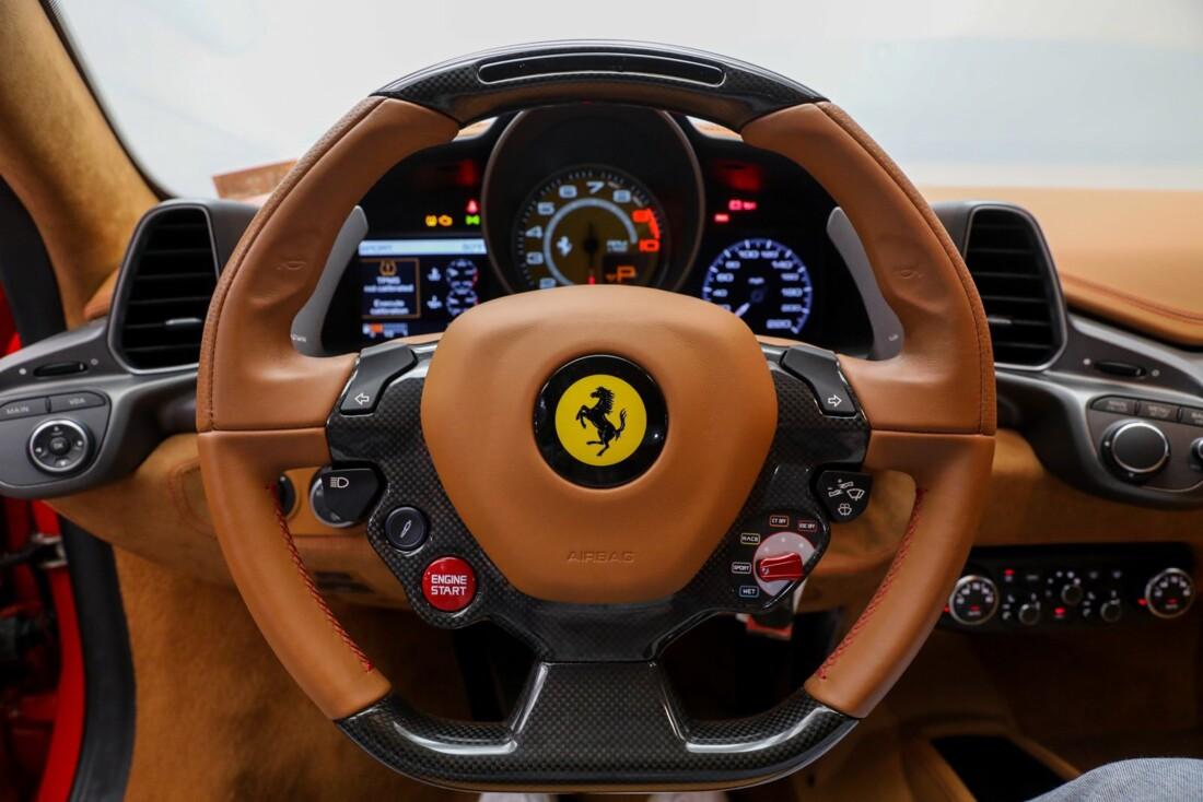 2014 Ferrari  458 Italia image _610ce88ece6d66.62893650.jpg