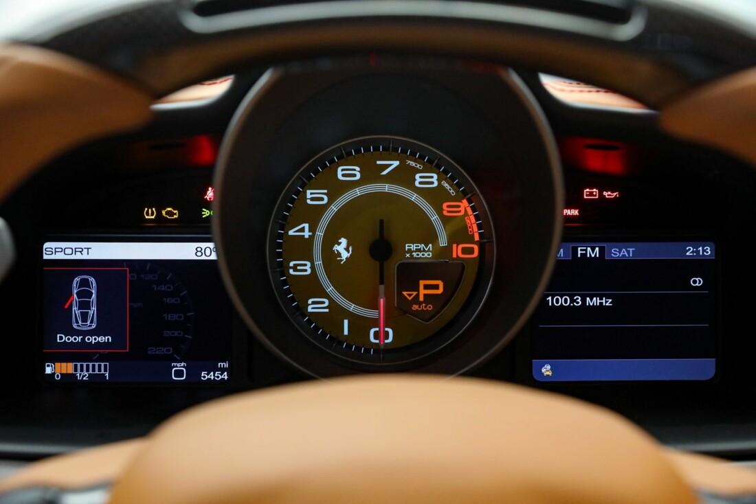 2014 Ferrari  458 Italia image _610ce890b0f3c1.98563448.jpg