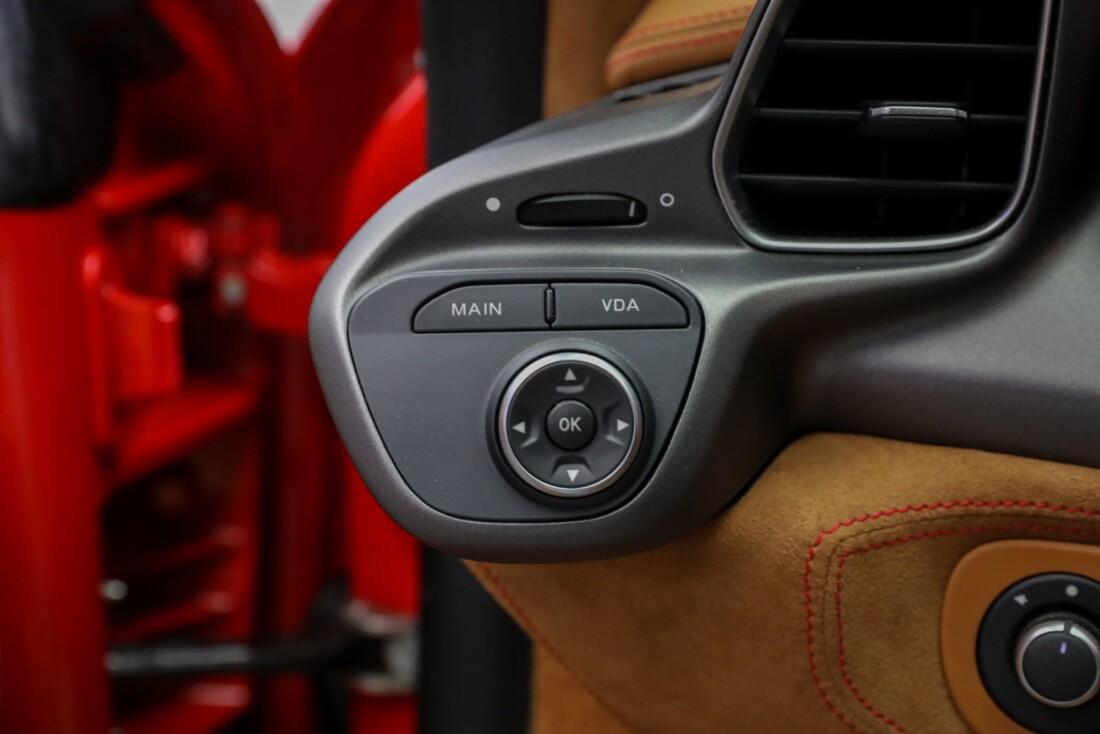 2014 Ferrari  458 Italia image _610ce89148cb03.56221864.jpg