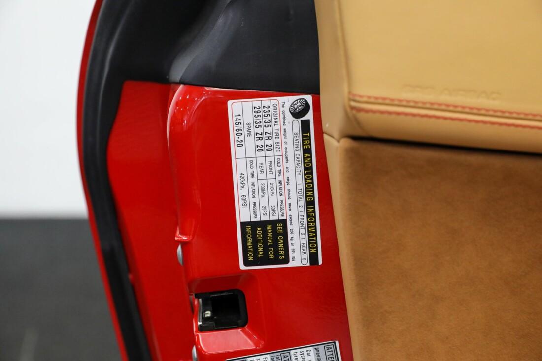 2014 Ferrari  458 Italia image _610ce894ce2922.76097107.jpg