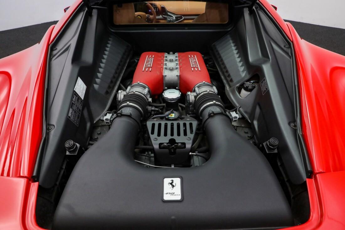 2014 Ferrari  458 Italia image _610ce89585a176.78333933.jpg