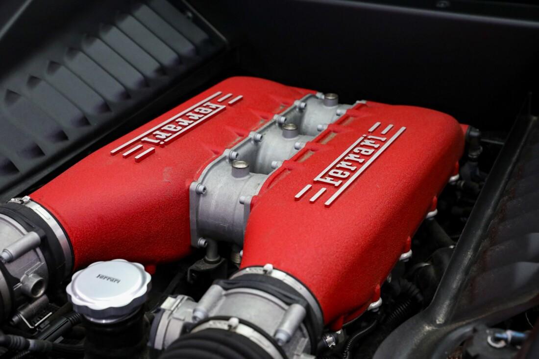 2014 Ferrari  458 Italia image _610ce89824f018.08681106.jpg