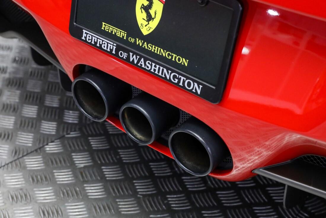 2014 Ferrari  458 Italia image _610ce89b6a7a12.97720631.jpg