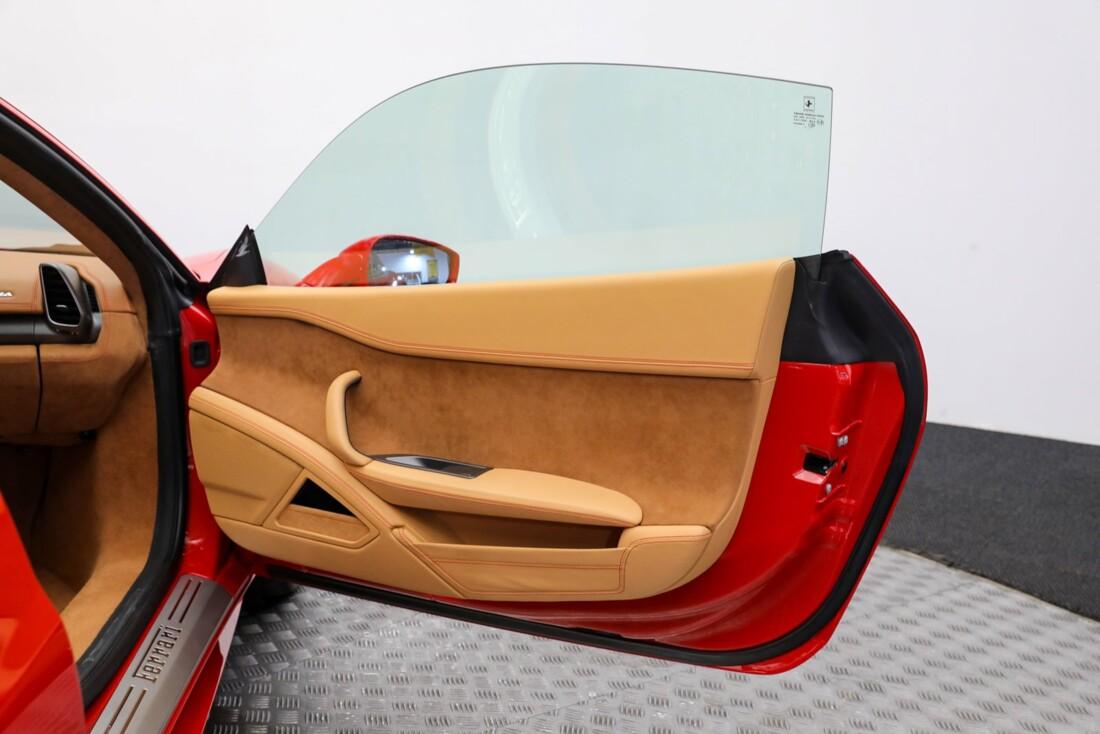 2014 Ferrari  458 Italia image _610ce89f35c0d2.37964523.jpg