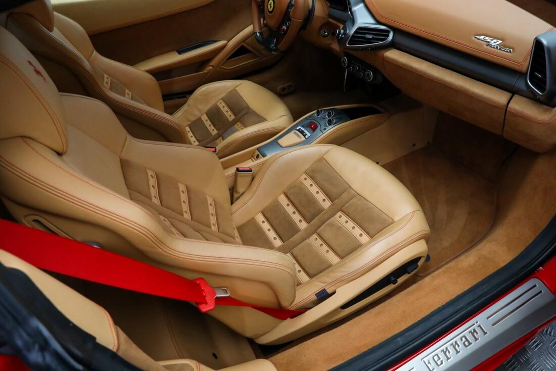 2014 Ferrari  458 Italia image _610ce8a6d78337.18577442.jpg