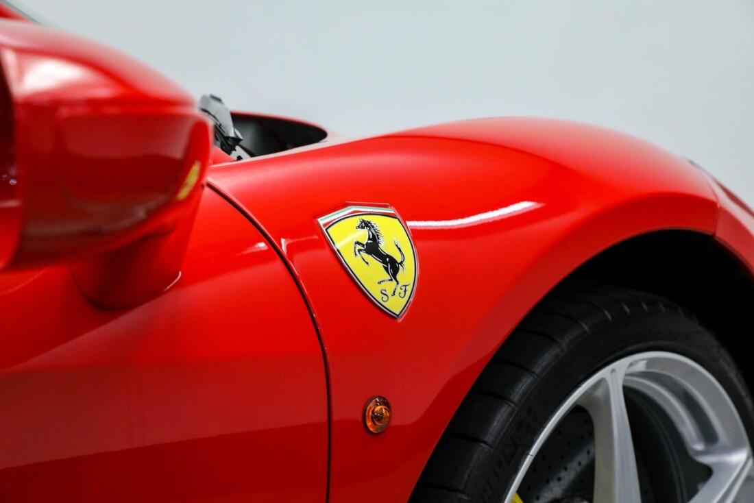 2014 Ferrari  458 Italia image _610ce8aeae8dd7.52656456.jpg