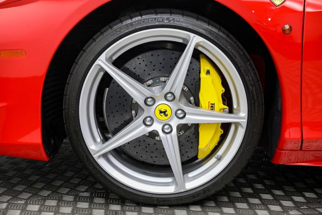 2014 Ferrari  458 Italia image _610ce8b40743c9.91287195.jpg