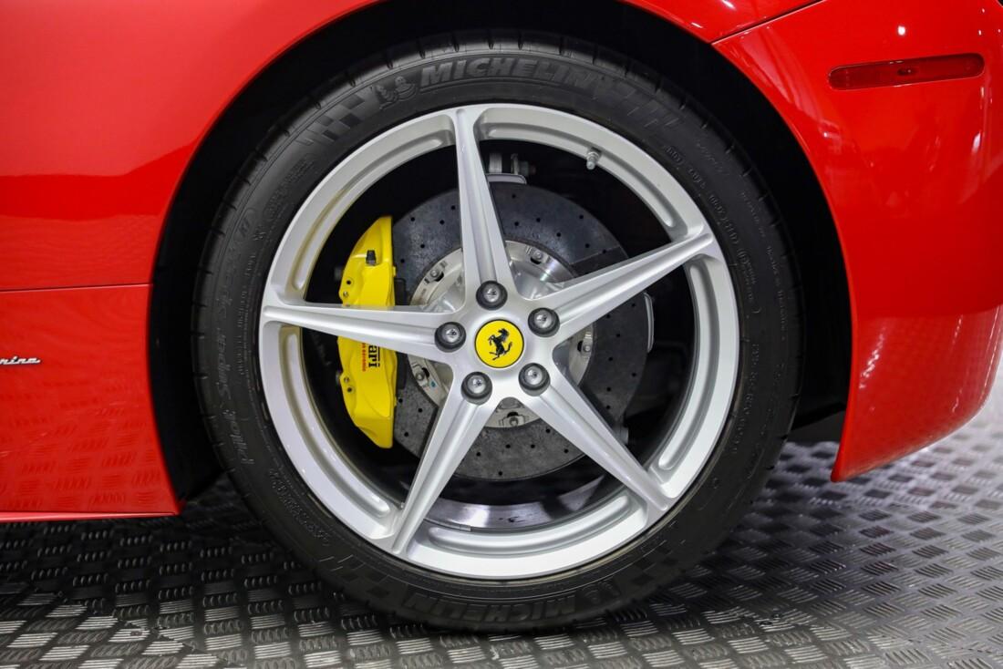 2014 Ferrari  458 Italia image _610ce8b4a628e6.78522010.jpg