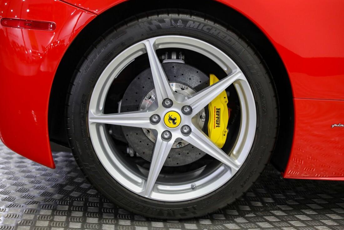 2014 Ferrari  458 Italia image _610ce8b54de6c5.54530320.jpg