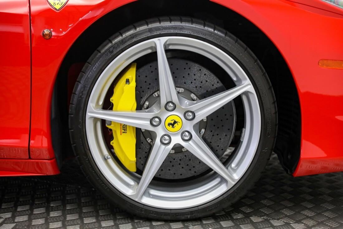 2014 Ferrari  458 Italia image _610ce8b6066fa2.86593754.jpg