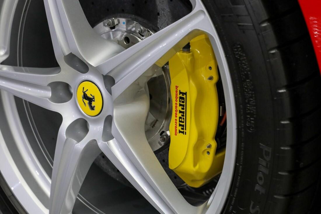 2014 Ferrari  458 Italia image _610ce8b6b145d0.67013316.jpg