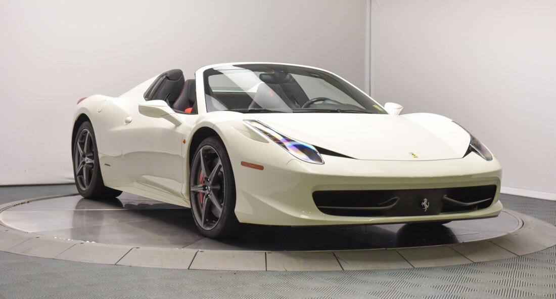 2012 Ferrari 458 Spider image _610ce9a770c3f3.11792230.jpg