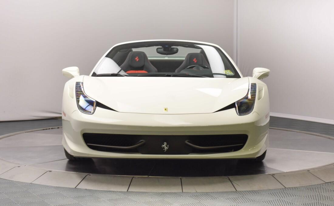 2012 Ferrari 458 Spider image _610ce9a8216c15.04135950.jpg