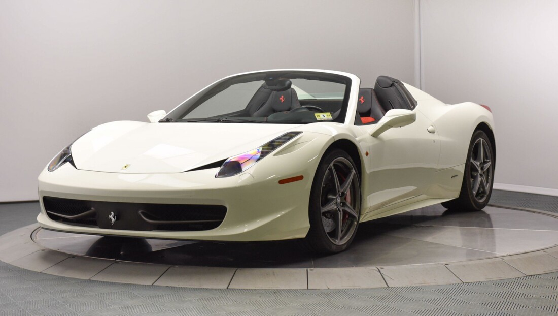 2012 Ferrari 458 Spider image _610ce9aa726c67.63649606.jpg