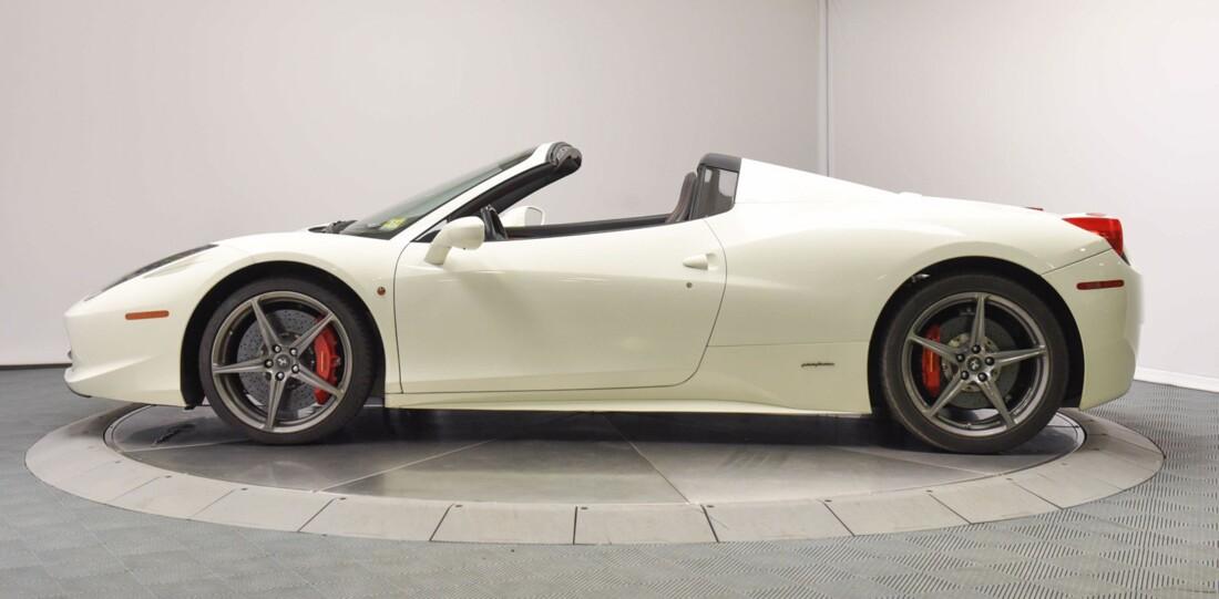 2012 Ferrari 458 Spider image _610ce9ac034fc1.92703604.jpg