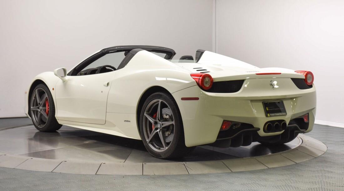 2012 Ferrari 458 Spider image _610ce9ac97cd53.00785101.jpg