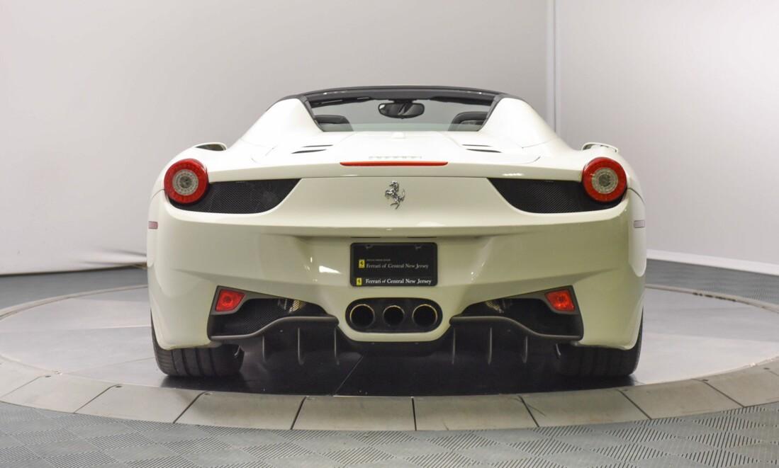2012 Ferrari 458 Spider image _610ce9ad47bfc3.24014608.jpg