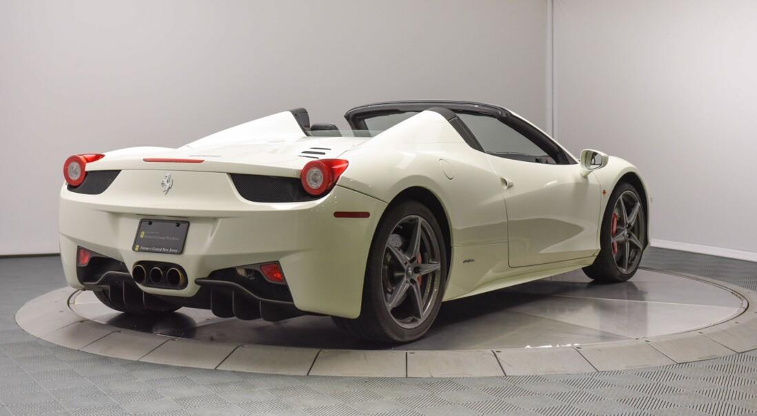 2012 Ferrari 458 Spider image _610ce9addf8363.54327599.jpg