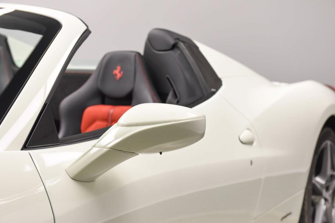 2012 Ferrari 458 Spider image _610ce9af0c81f5.12577912.jpg