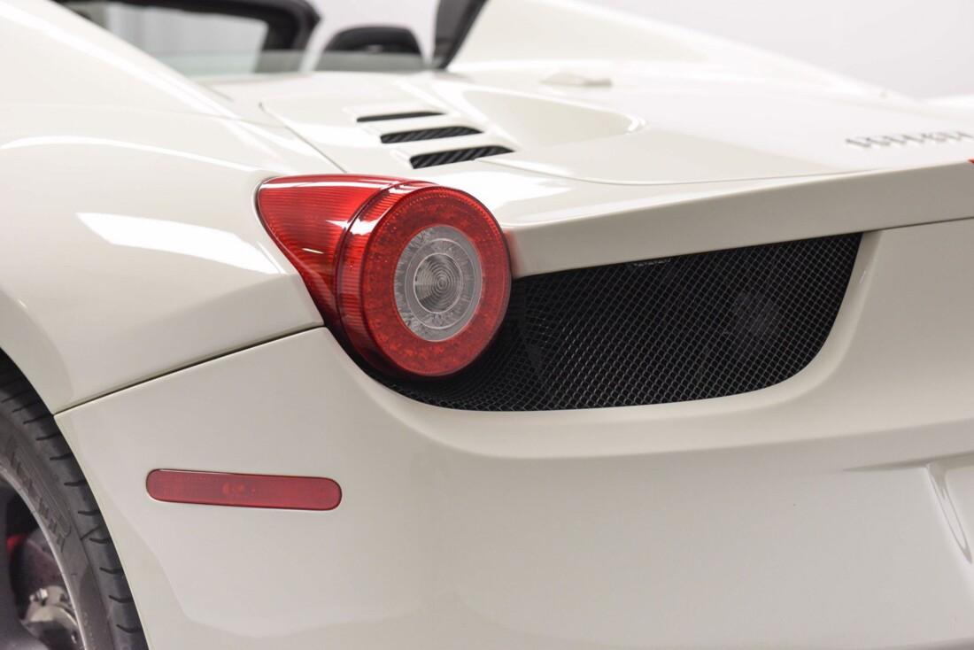 2012 Ferrari 458 Spider image _610ce9afae67e3.17025843.jpg