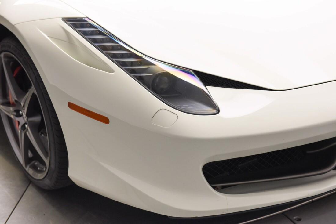 2012 Ferrari 458 Spider image _610ce9b39b35f8.73593050.jpg