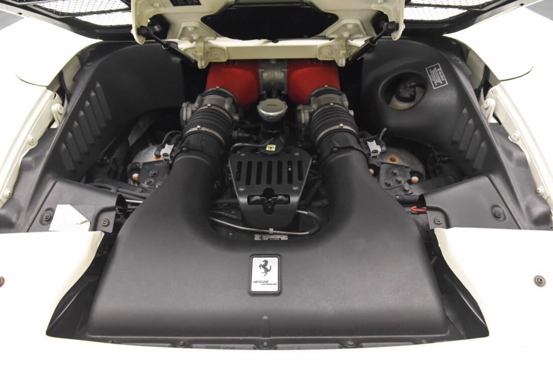 2012 Ferrari 458 Spider image _610ce9b66f7945.65034795.jpg