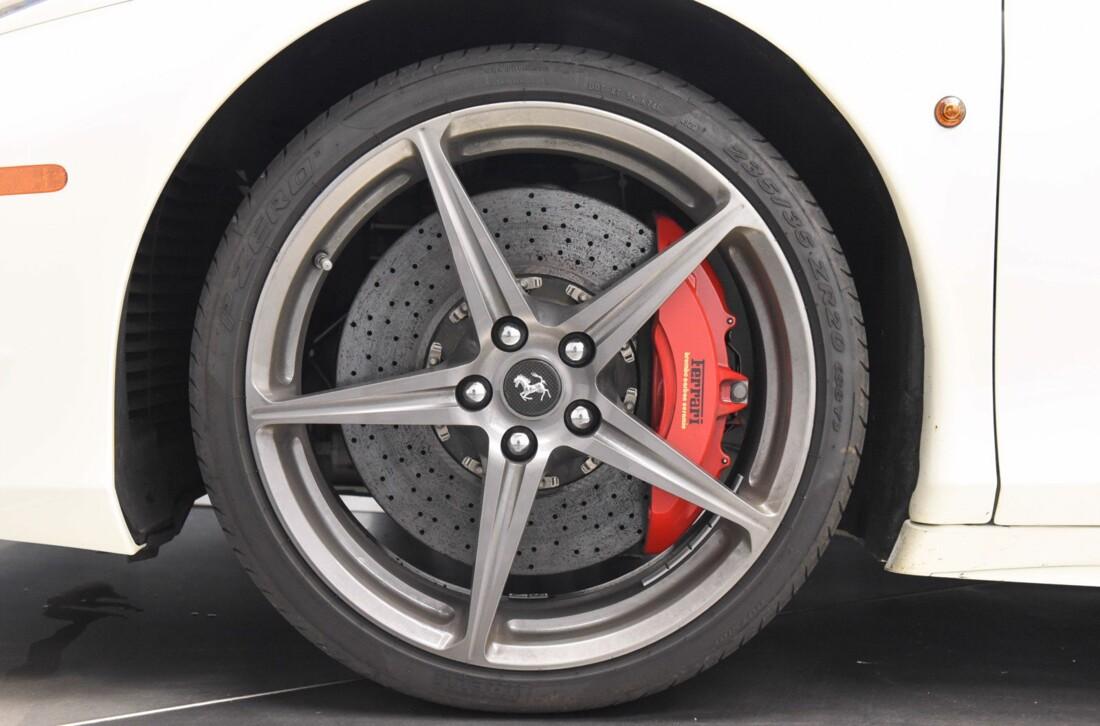 2012 Ferrari 458 Spider image _610ce9b72492b0.47992095.jpg