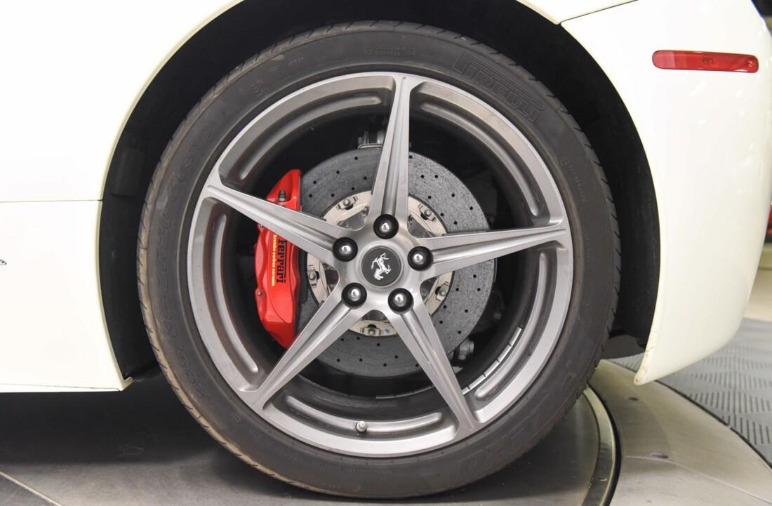 2012 Ferrari 458 Spider image _610ce9b7c92966.77963340.jpg