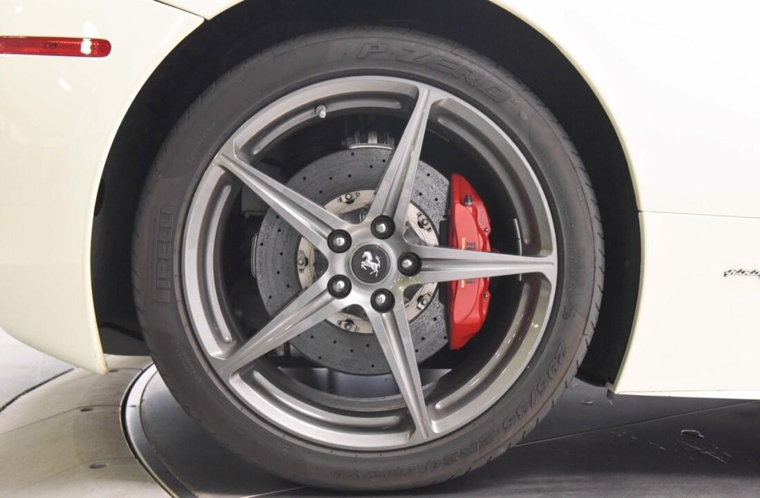 2012 Ferrari 458 Spider image _610ce9b8803bb0.23629181.jpg
