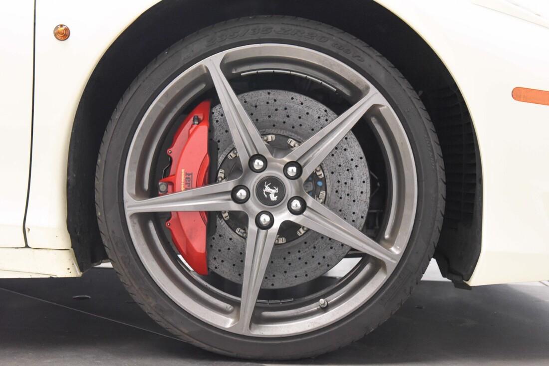 2012 Ferrari 458 Spider image _610ce9b94c2d33.67970745.jpg