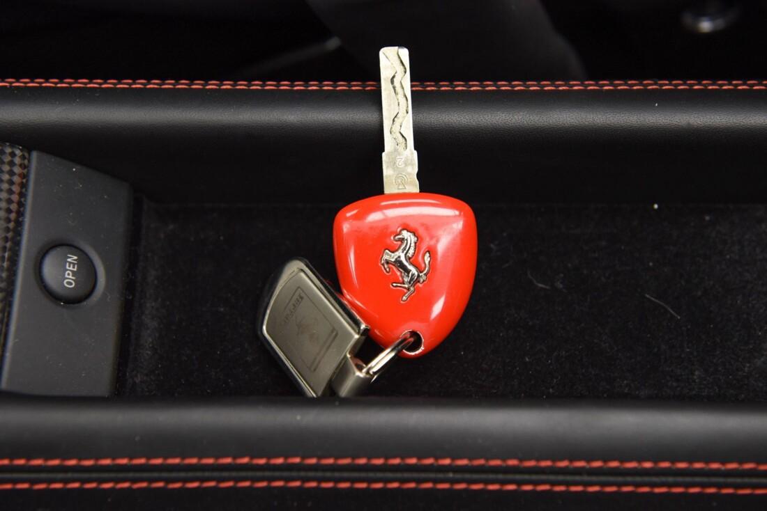 2012 Ferrari 458 Spider image _610ce9ba0765f0.38046052.jpg