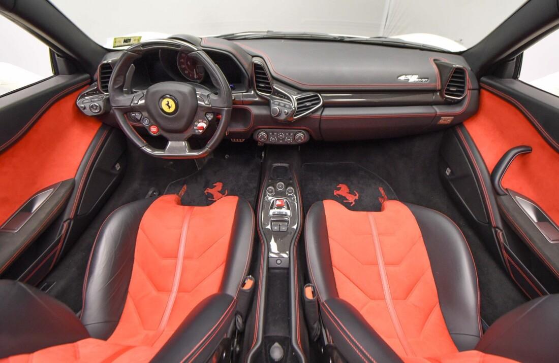 2012 Ferrari 458 Spider image _610ce9bb104b60.28916102.jpg